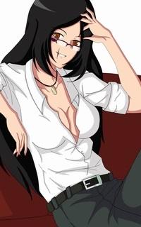 Ryu Senshi