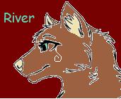 Riverstep