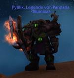 Pytilix