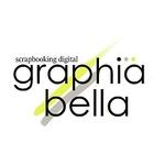 Graphia Bella