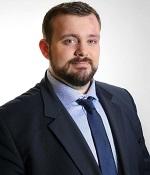 Benjamin Juvigny