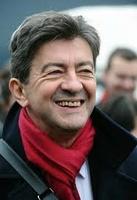 Clément Devaux
