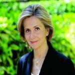 Héléna Raveslli