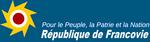 Diplomatie Francovare