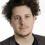 Marc Lomona