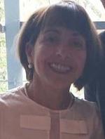Martine Lafouine-Chaldon