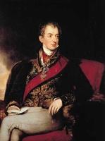 Stanislas von Metternich