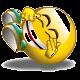 Hilo Chat para hablar de todo. - Página 3 2796557933