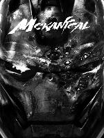 Mekanical