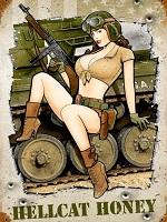 créer un forum : Mechanical First Panzer-Division 2-38