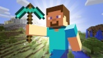 luctheminecrafter