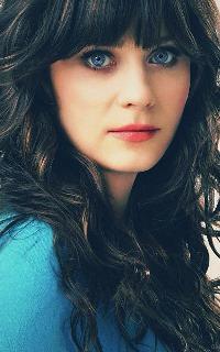 Lyanna Byrne