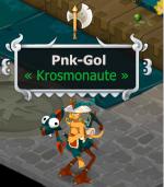 PnK-Gol
