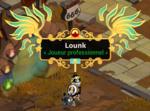 Lounk