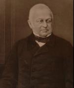 Michel Kakrides
