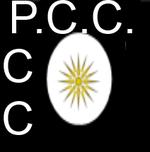 P.C.C.