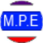 M.P.E.