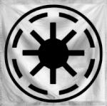 Empire de Genesis
