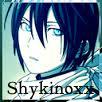 Shykinoxx