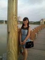 MinhHang