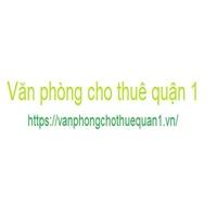 vanphongchothuequan1