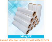 Máy móc công nghiệp 14141-78