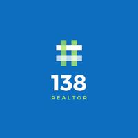 realtor138