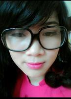 nguyenhong_van