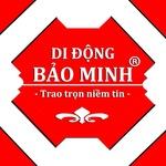 didongbaominh5