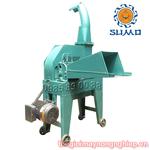 Máy móc công nghiệp 2883-10