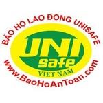 Unisafe_Vietnam