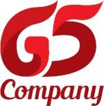 g5company