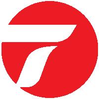 tienlich123