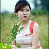 hungphamxx001@gmail.com