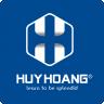 ANH NGỮ HUY HOÀNG