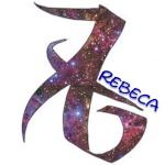 Rebeca Lewis