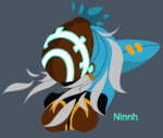 Ninnh