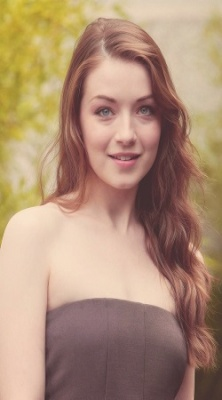 Lyanna Tyrell