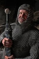 Gawain Kerganon