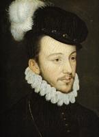 Henri de Niraco