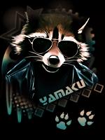 YamakU
