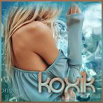 Koxik