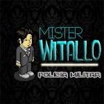 Misterwitallo