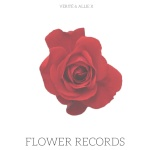 Flowerecords