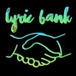 BdC-LyricBank