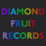 DiamondsFruitRecords
