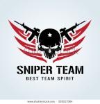 le-sniper-777