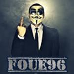 Foue96