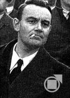 Gérard Bauër