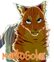 Manto Solar